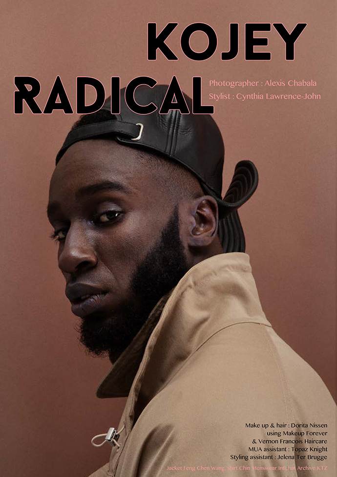 Kojey Radical fashion story HR-1