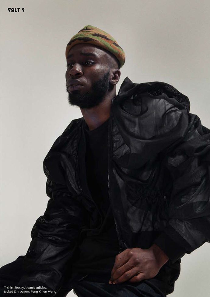 Kojey Radical fashion story HR-10
