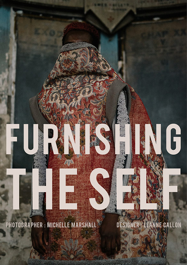 furnishing-the-self-layout-boy-only-1170x1654