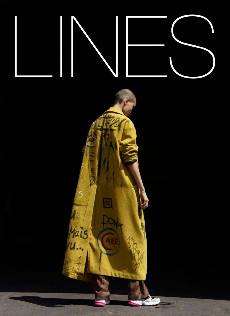 Lines_1-1170x1609