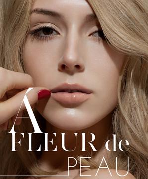 A-Fleur-de-Peau-Layout-Thumb