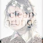 Clean-Grunge-Thumbnail
