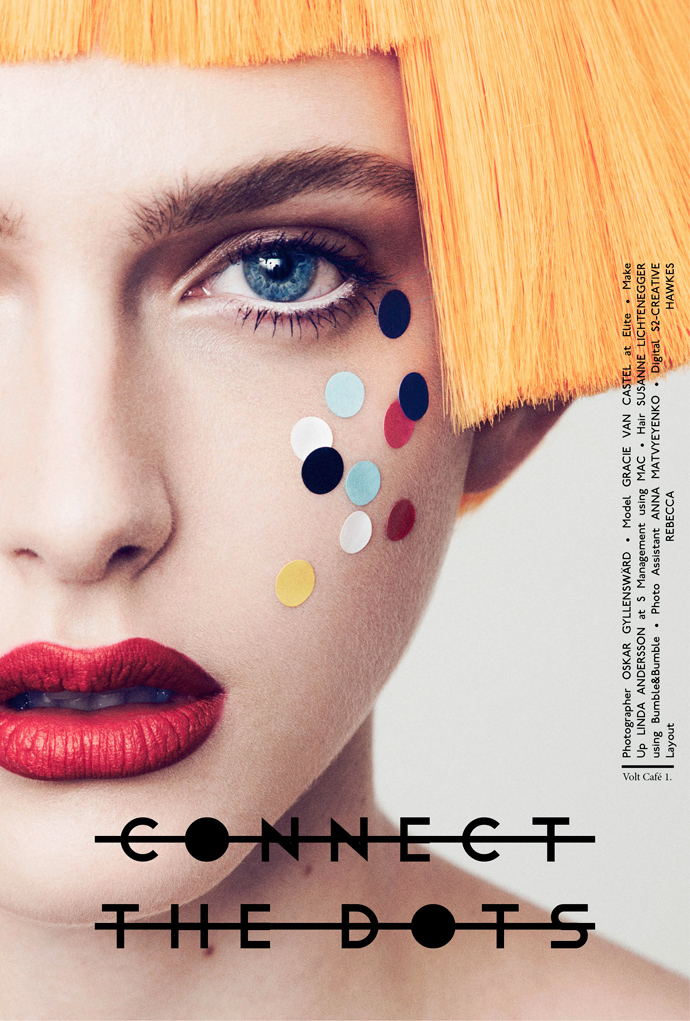 Connect_the_Dots_Layout_sRGB