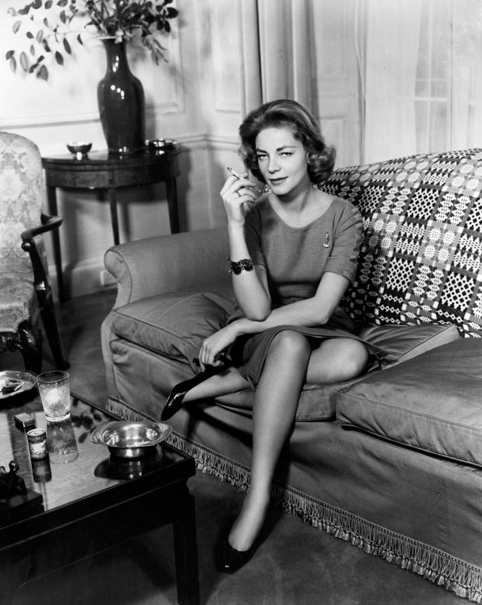 Lauren_Bacall_1958.jpg