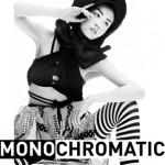 Monochromatic-Volt-Thumbnail