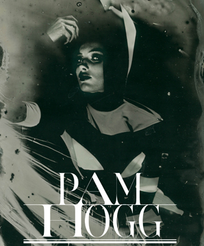 Pam-Hogg-Layout-Thumb