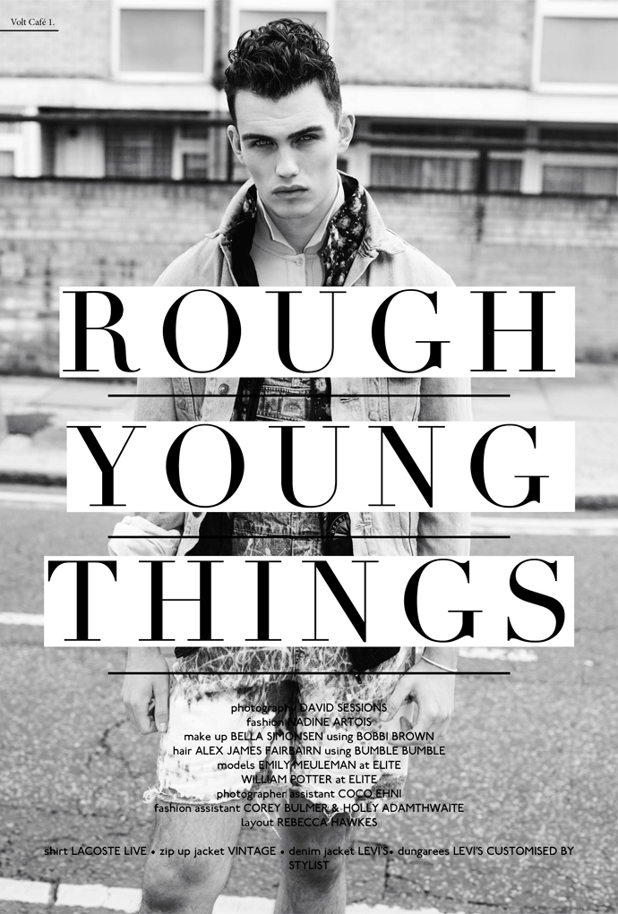 Rough-Young-Things-Layout1