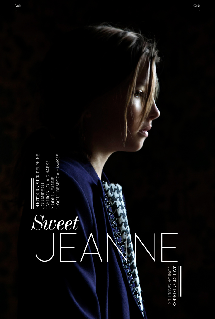 Sweet-Jeanna-Layout