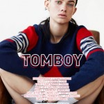 tomboy Thumbnail