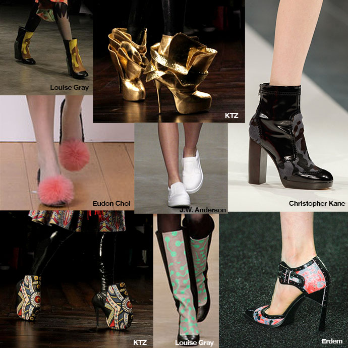 1footwear