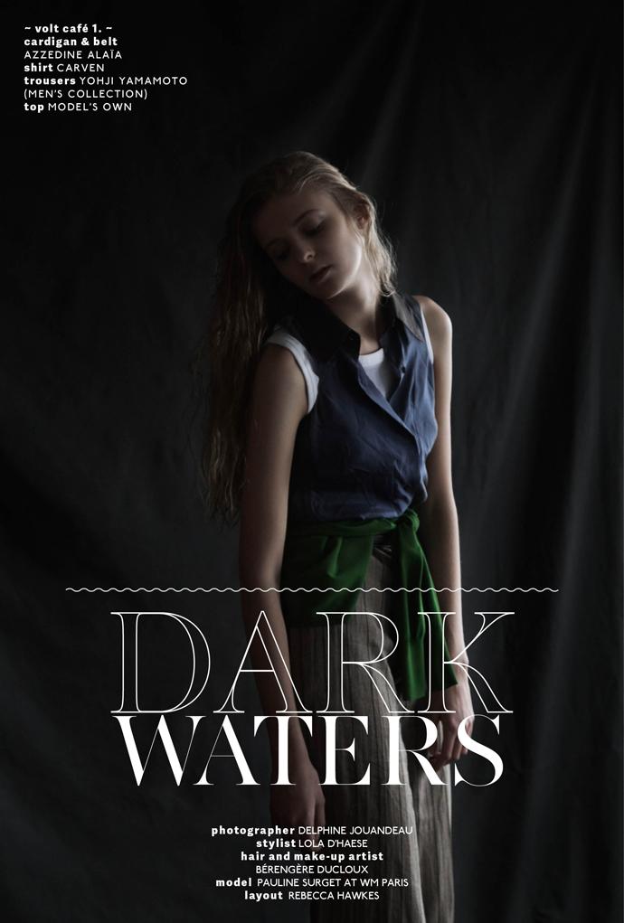 Dark-Waters-Layout