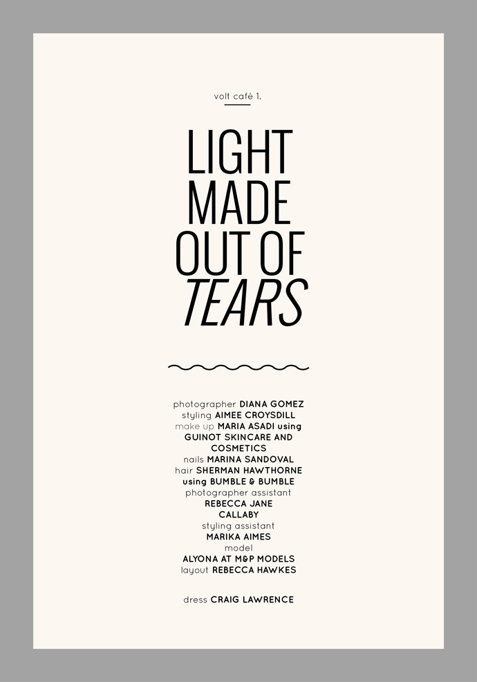 Light-Made-out-of-Tears