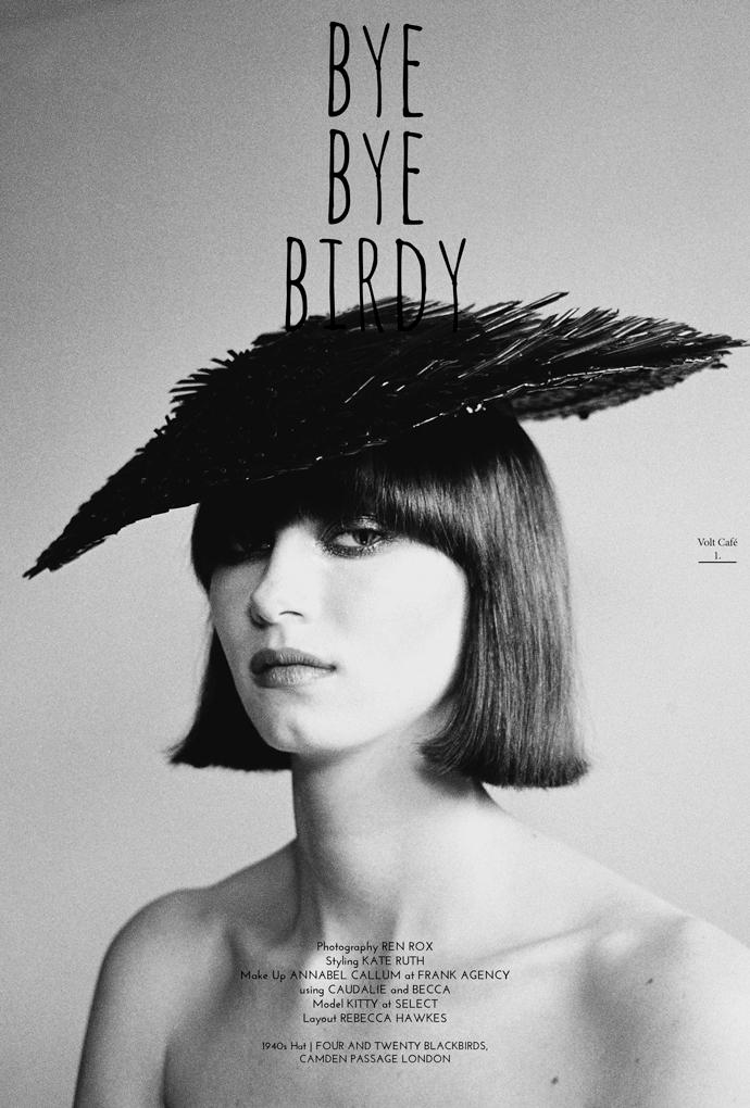 Bye-Bye-Birdy-Layout
