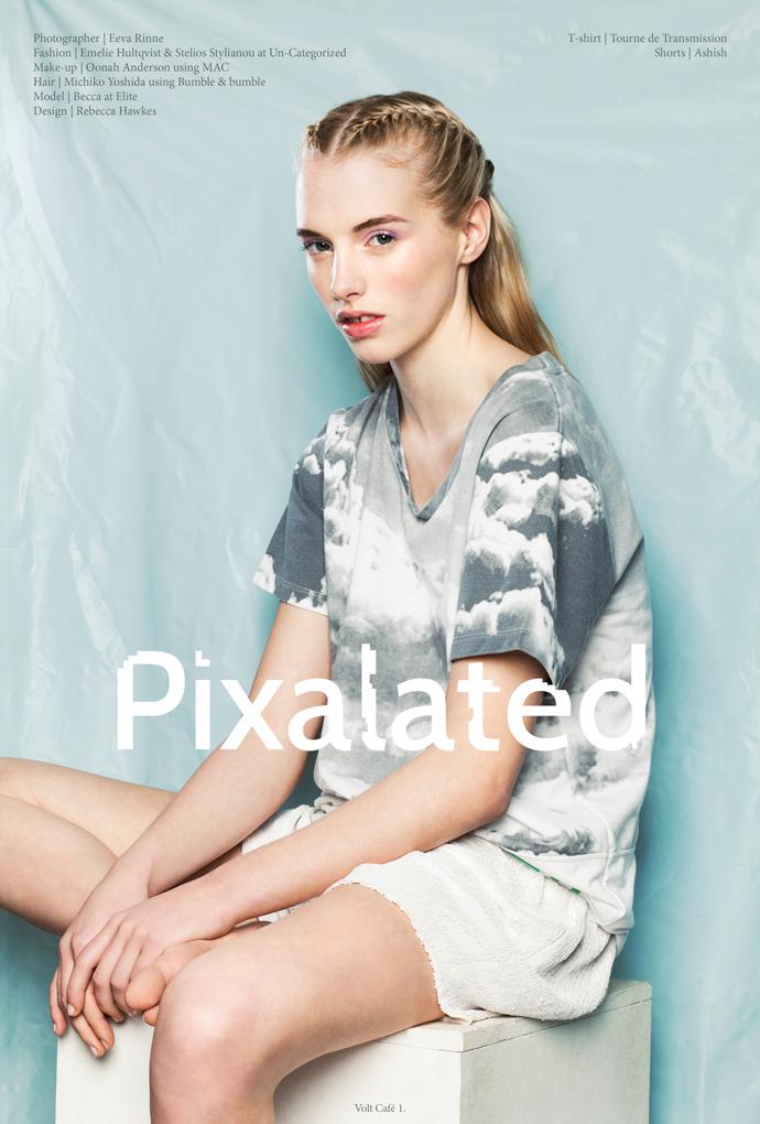 Pixalated-Layout-Blue