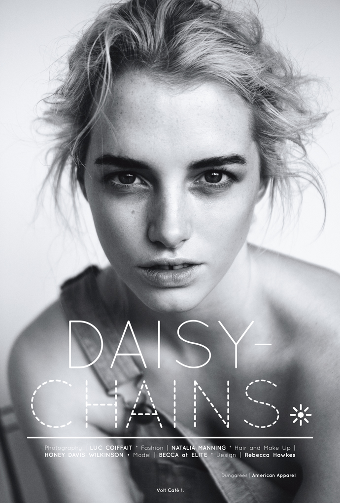 Daisychains-Layout-1