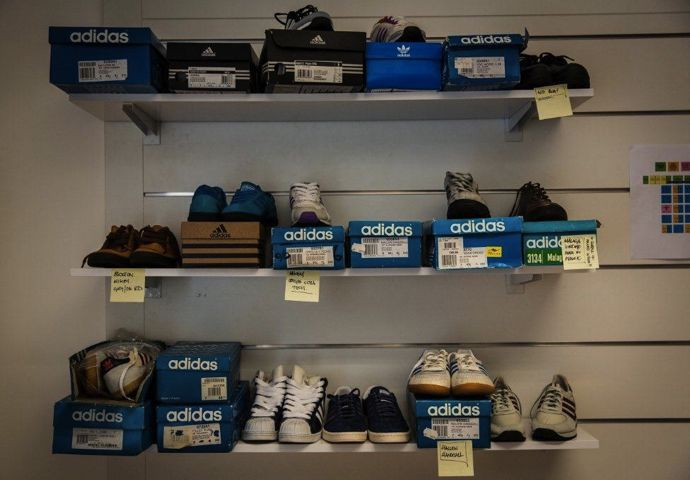 adidas Spezial - making of (4)
