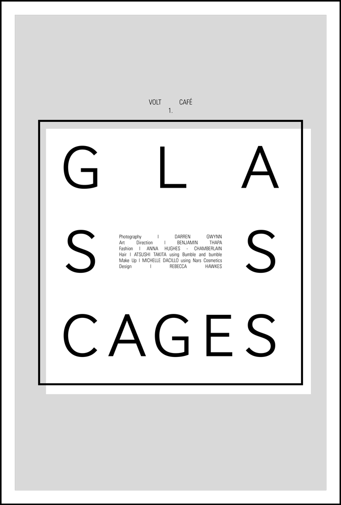 Glass-cages-Layout-1