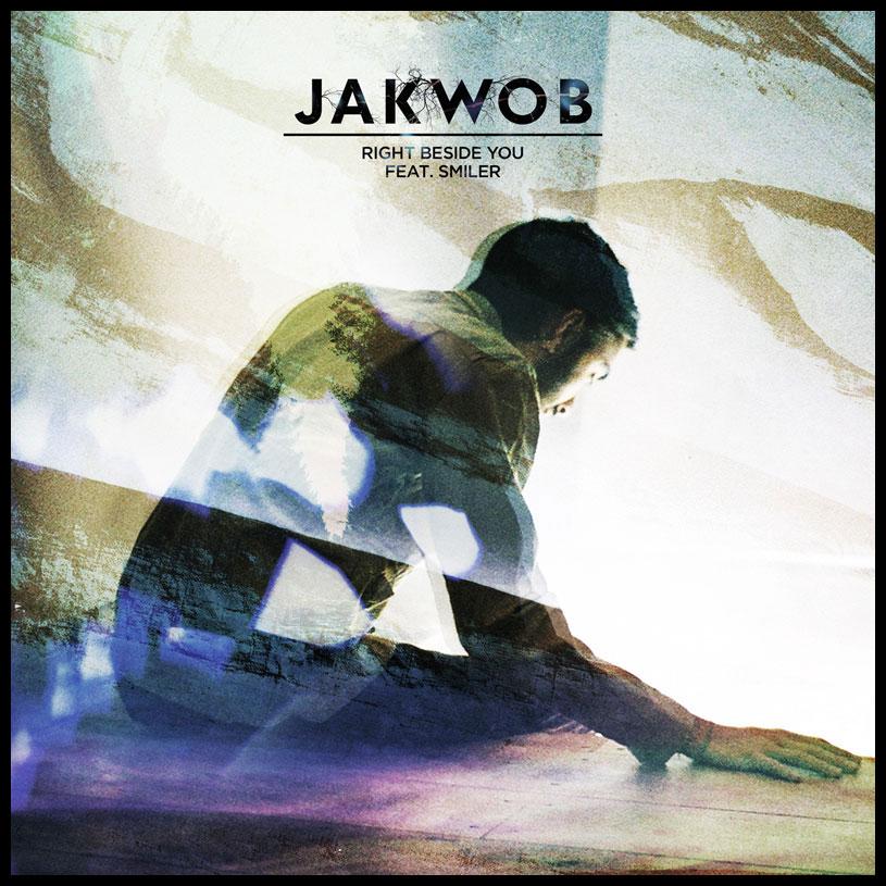 Jakwob-EP-HiResCover