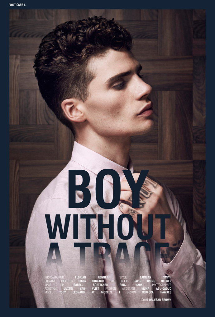 Boy-without-a-trace-layout