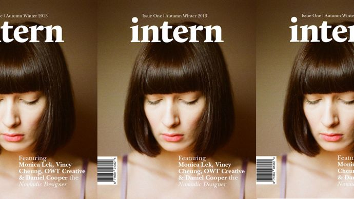 intern-magazine-kickstarter