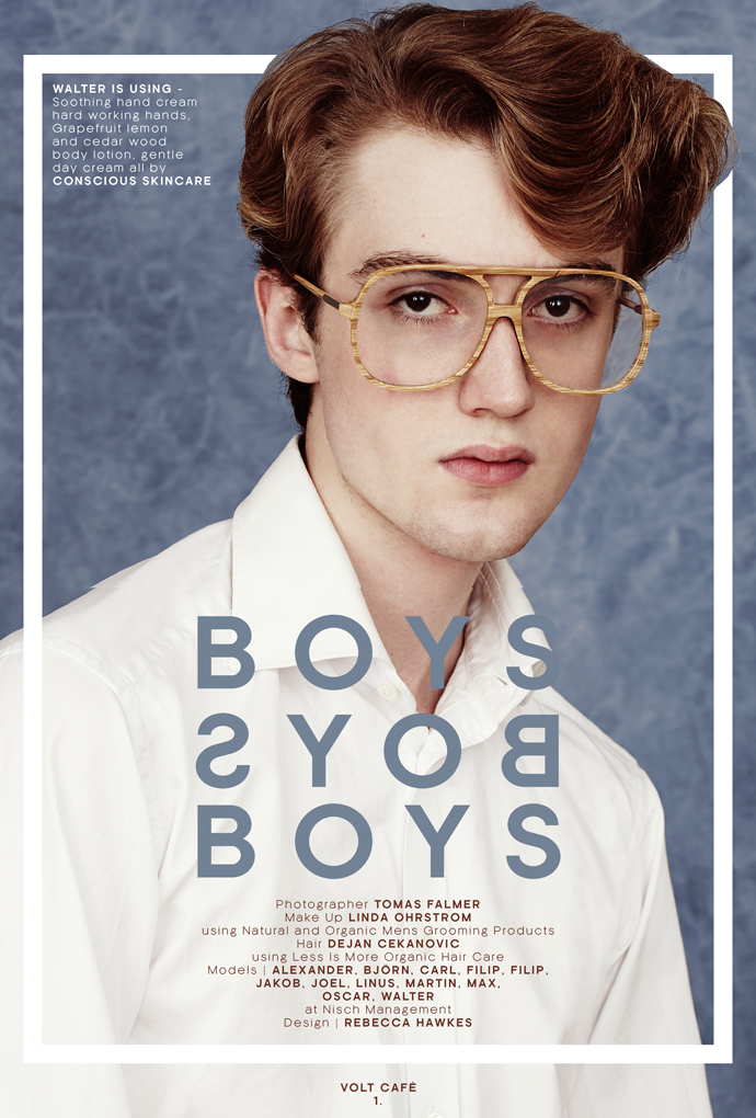 Boys-Boys-Boys-layout