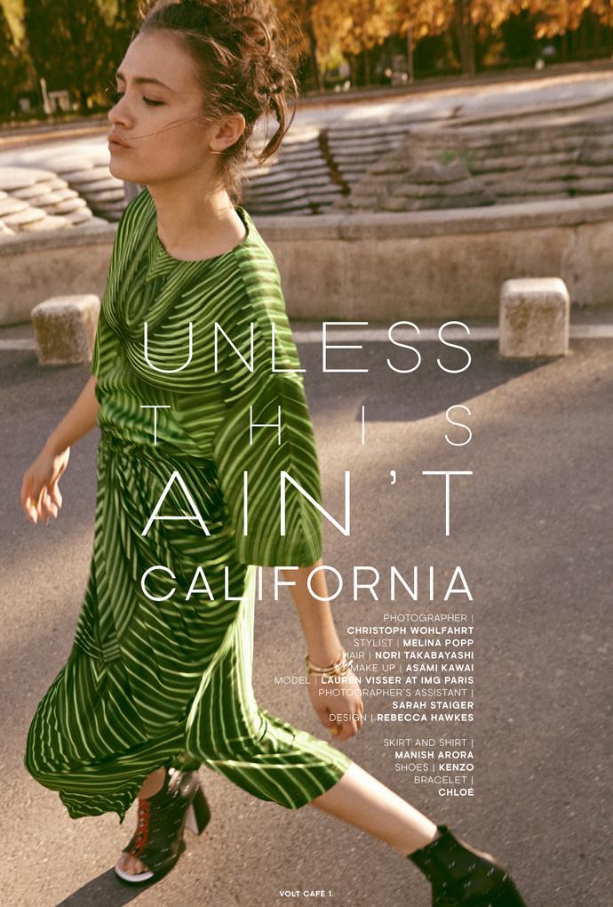 Unless-this-ain't-california