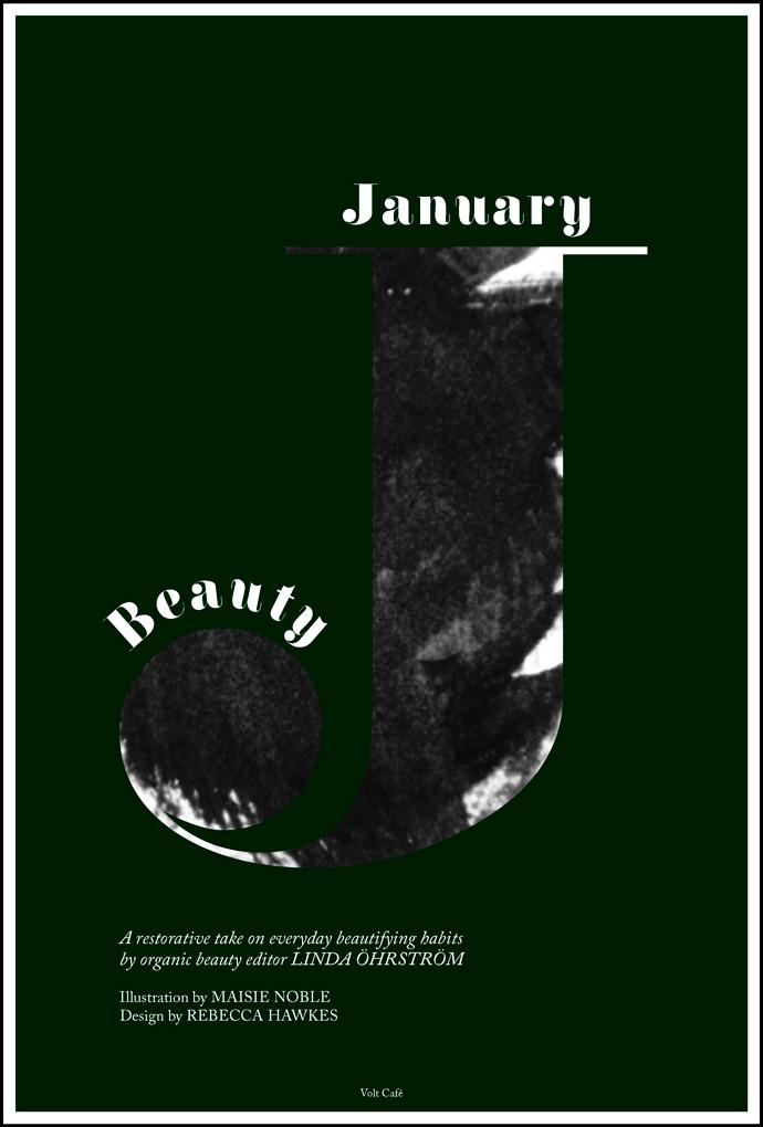 organic-beauty-January-