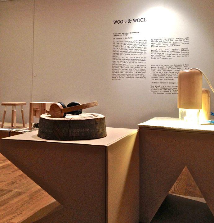 Wood&Wool (3)