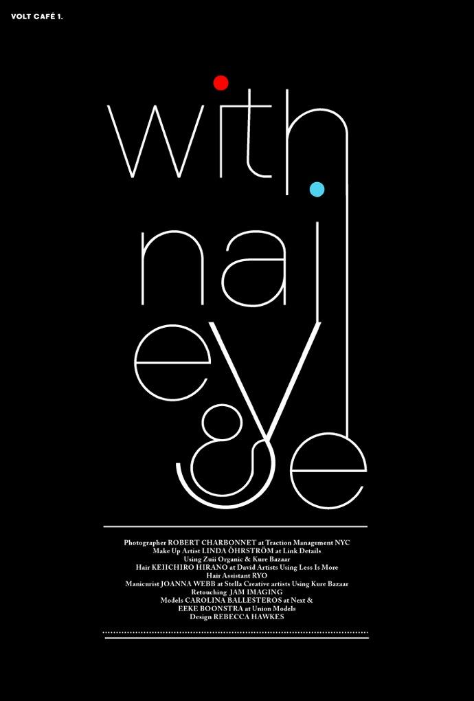 With Nail & Eye Layout Final
