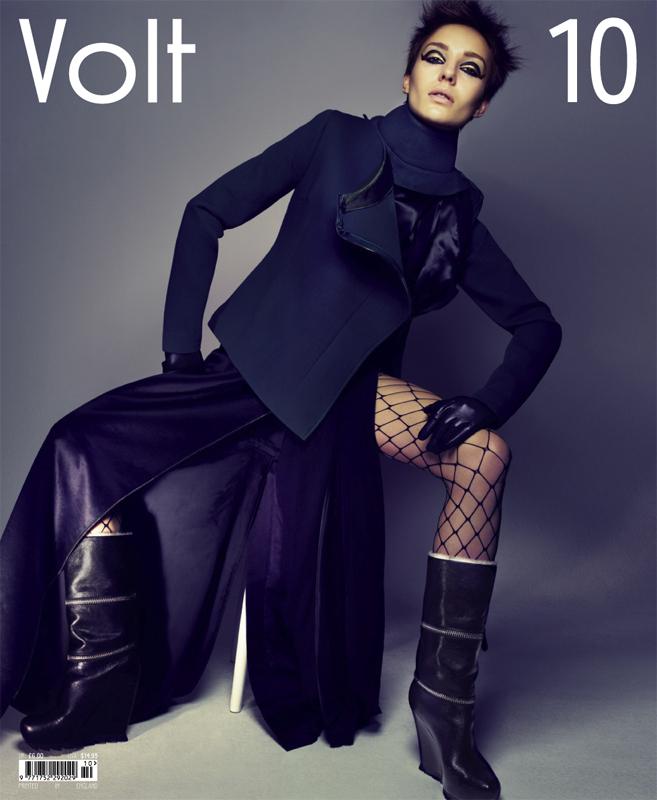 001_V10_Cover1
