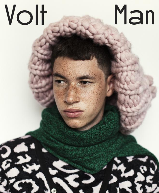 Volt 14 MAN_COVER
