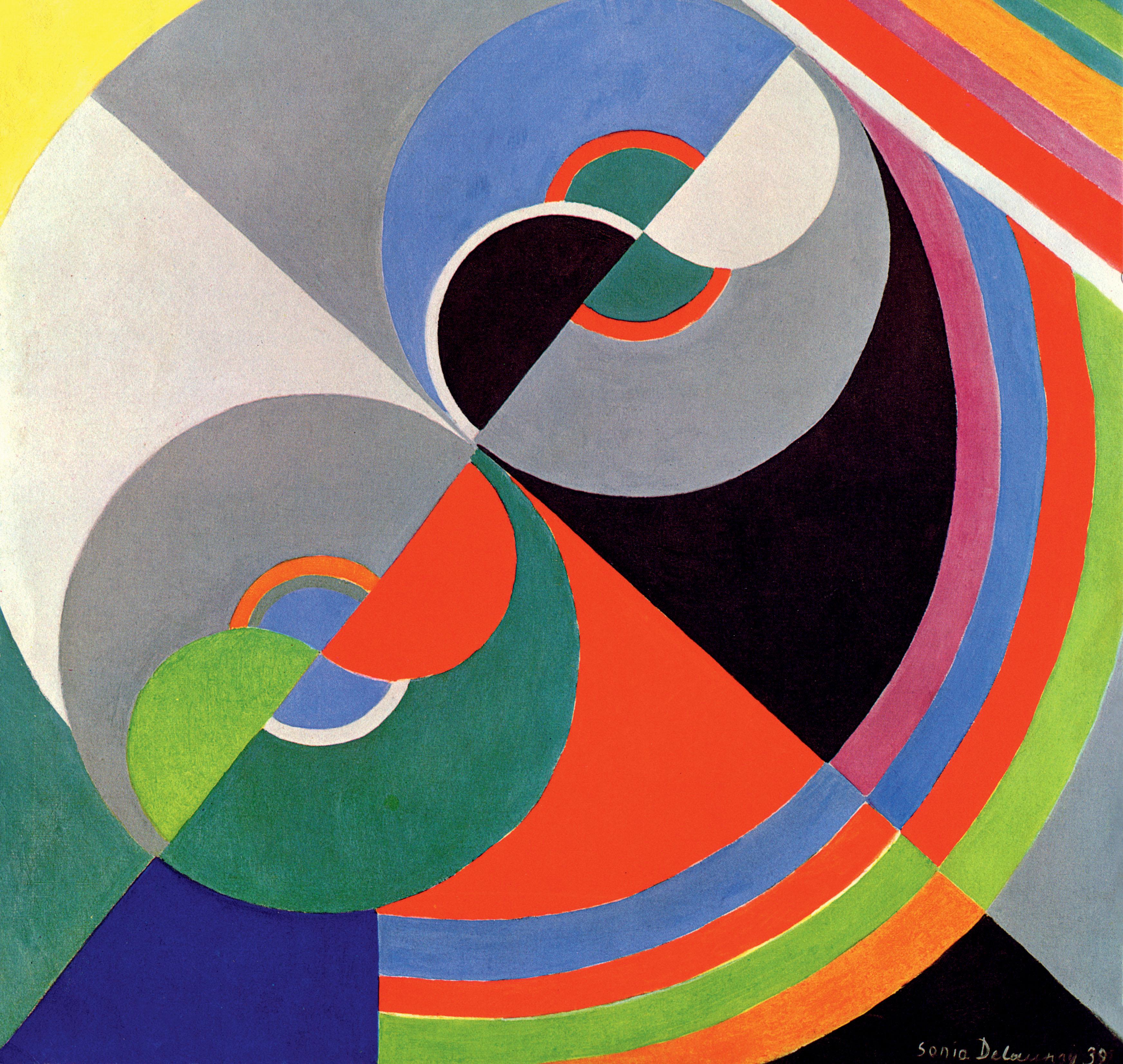 rhythm_colour_no._1076_1939