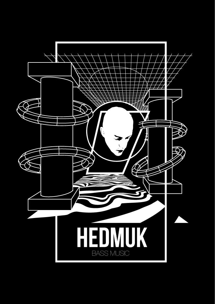 HEDMUK-TEA