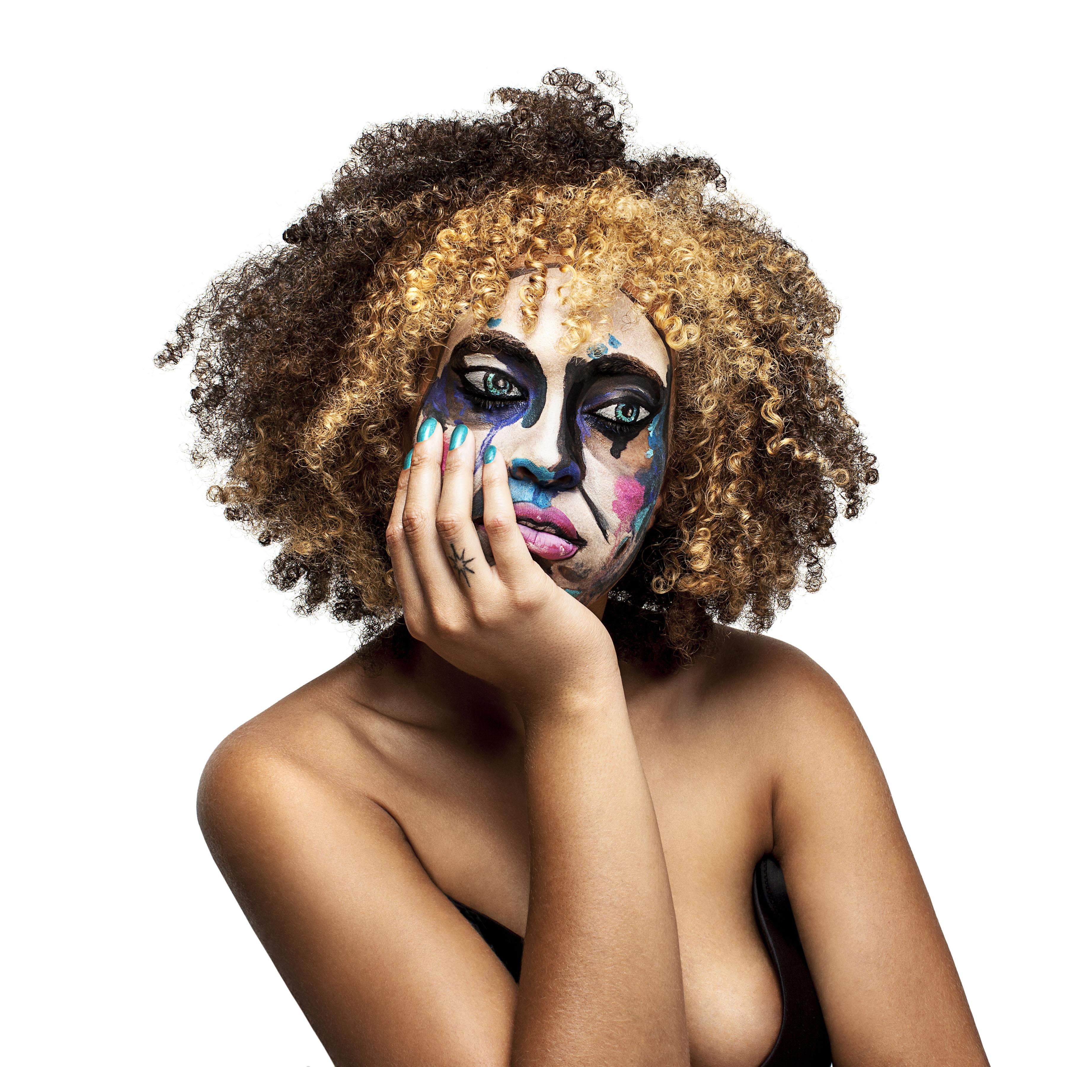 Masks19