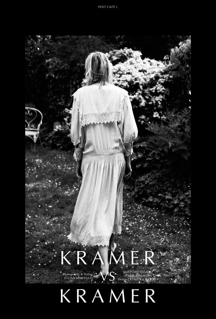 Krammer-vs-Krammer-Layout