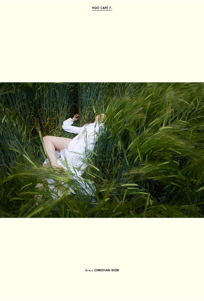 Izzy-&-Iris-Layout7