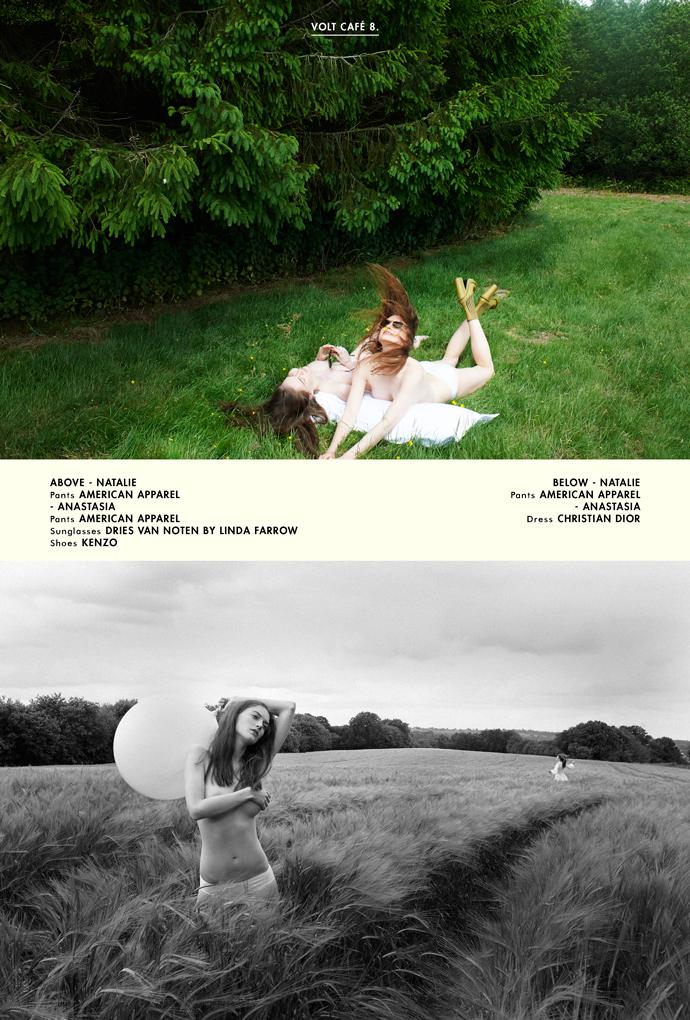 Izzy-&-Iris-Layout8