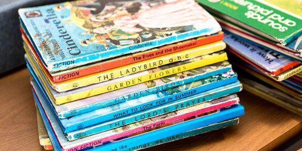 lady-brid-books-pile