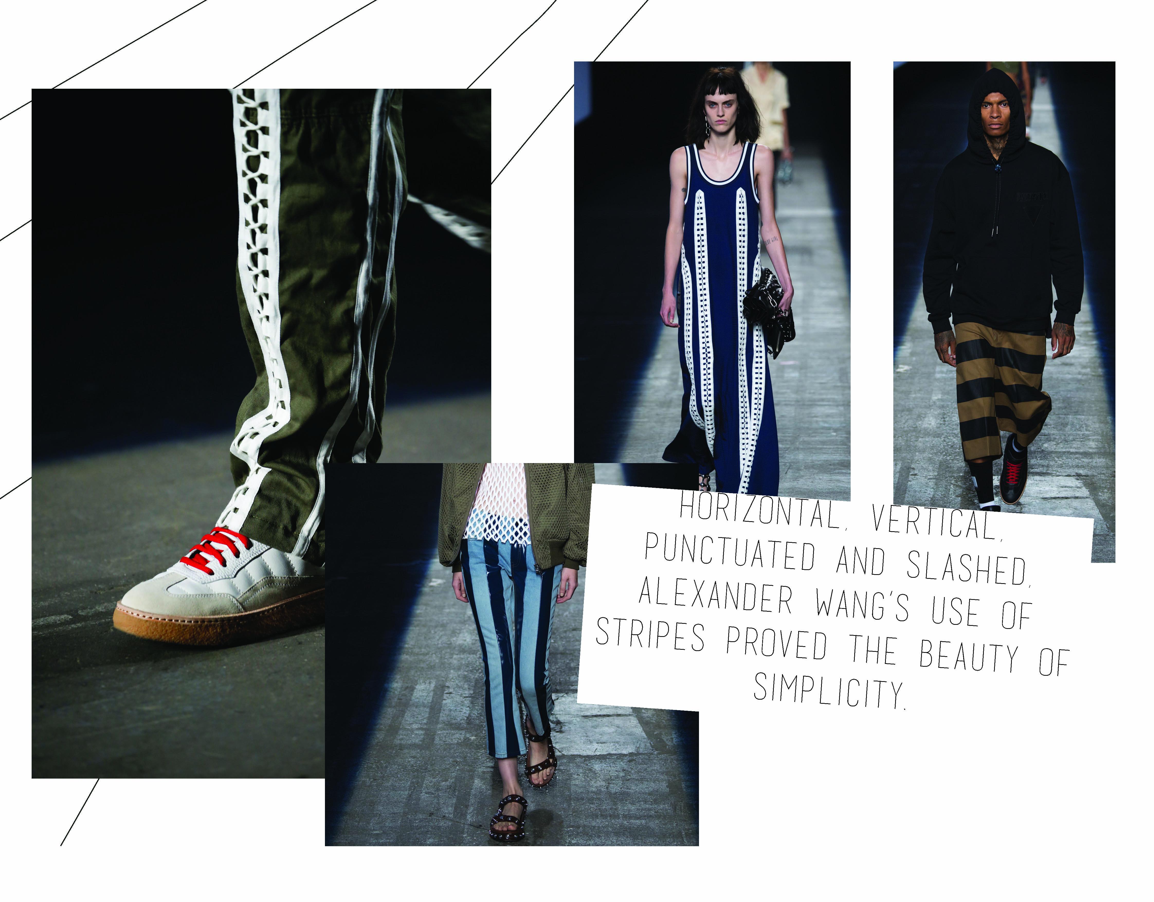 New york fashion week 3