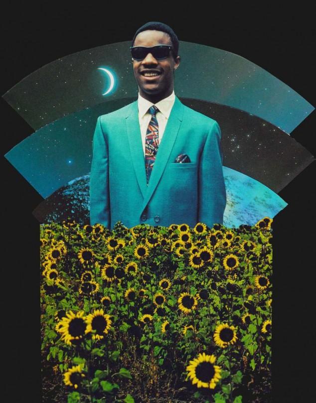 Sunflower-Wonder-11_o