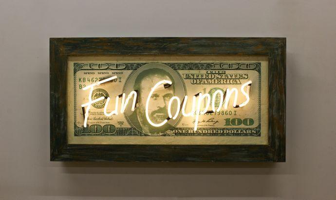 gojfun coupons
