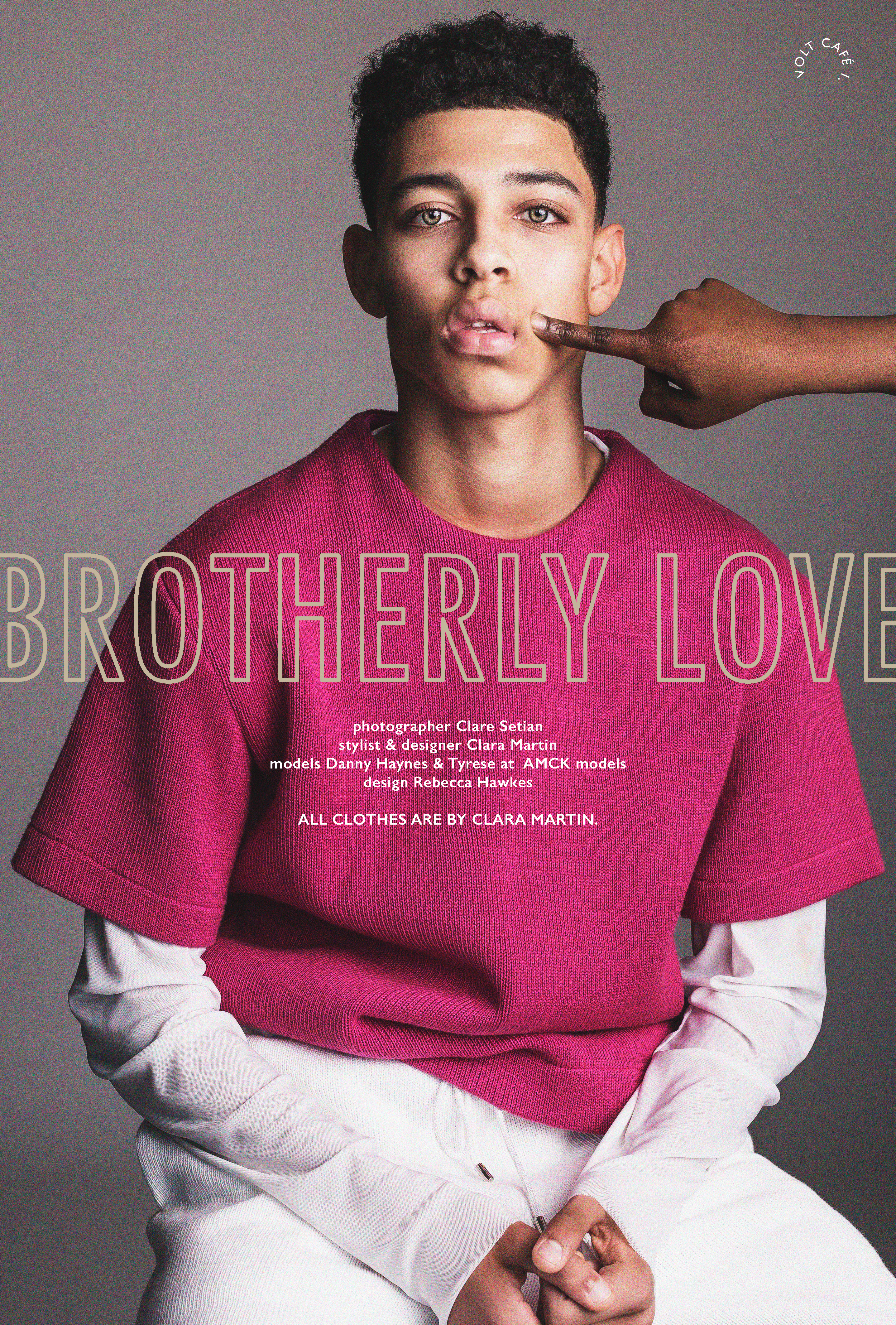 Brotherly Love Layout1