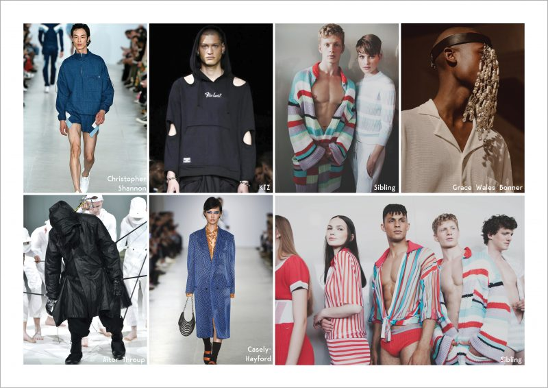 lcm moodboard line gray2