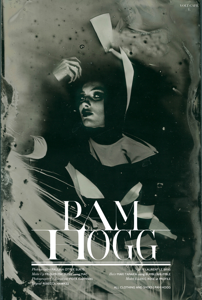 Pam-Hogg-Layout