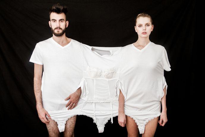 loulou4WHITE-WEDDING-012
